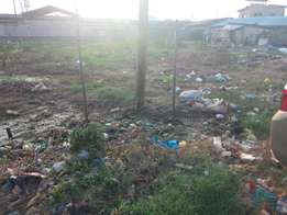 Two Plots of Dry Land For Sale In Ogudu Expressway With C of O