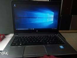 USA used HP probook core i5 for sale