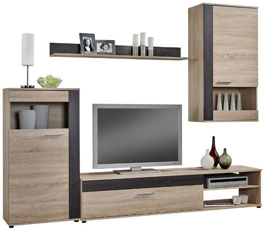 Modern TV Cabinet From Germany Nairobi CBD - image 1