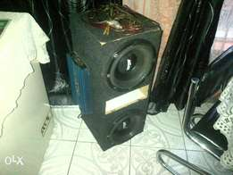 amp+subs