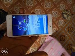 Gionee for sale