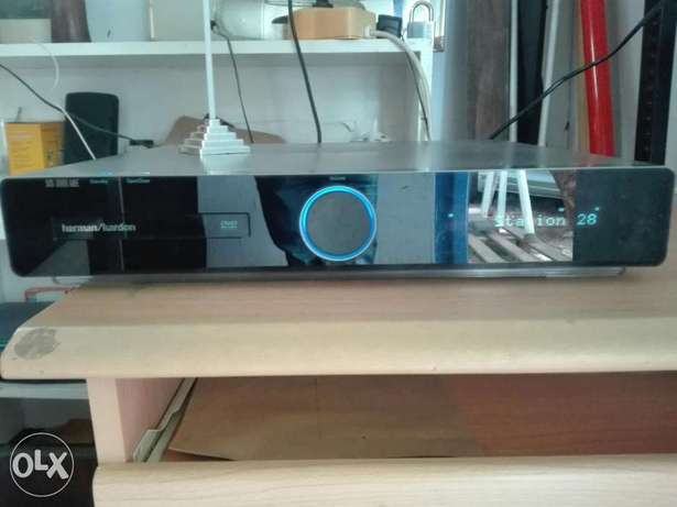 Harman kardon HS300 Westlands - image 2