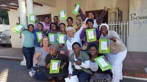 Trained Nannies,Cooks/Chefs,Househelps,Maids,Housegirls ready for hire Westlands - image 5