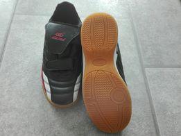 bd740b0e23de0 Buciki Konin, buty dla dzieci sprzedam na OLX.pl Konin
