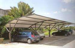 Car overhead shades fixers