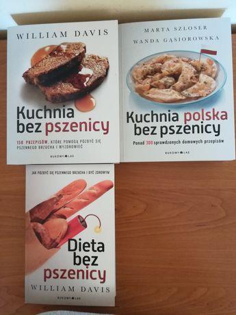 Dieta Bez Pszenicy Kuchnia Bez Pszenicy Kuchnia Polska Bez