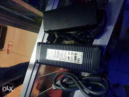 Xbox 360 power supply available
