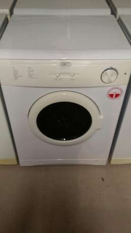 Defy tumble dryer Milnerton - image 1