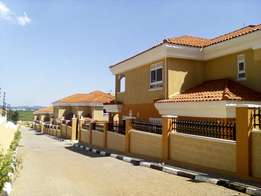 munyonyo villas for sale