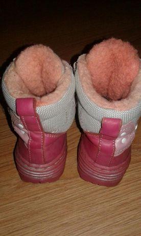 e99303da2e57d4 Архів: Чудові зимови чоботи!!!Гарна ціна!: 250 грн. - Дитяче взуття ...