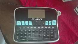 Dymo 360D labelmanager rechargeable