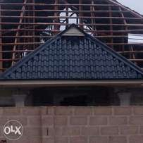 Cracked Down In Prices Of Aluminum Roofing Sheets