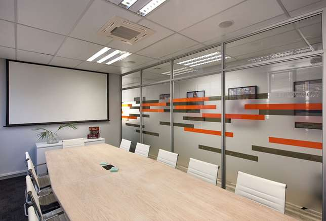 Serviced Office Space and Co-Working in Randburg Randburg - image 4