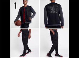 3c7499d9eb8400 Спортивный костюм мужской Nike Air Jordan. Найк Джордан. Оригинал!