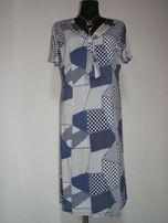 c3a848329f Sukienka Xxl - Moda w Tarnowskie Góry - OLX.pl