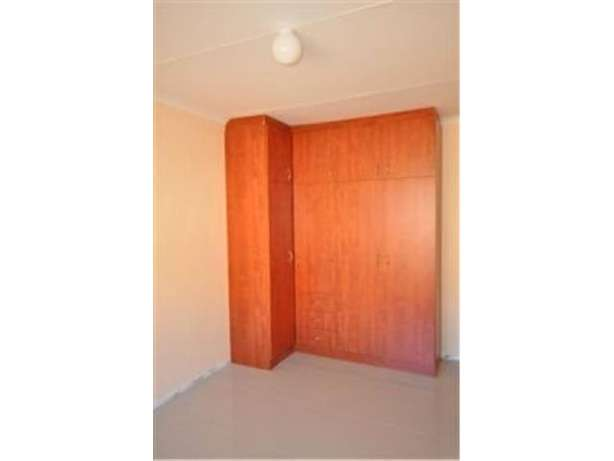 New townhouse for sale in Rosepark Ladysmith Ladysmith - image 6