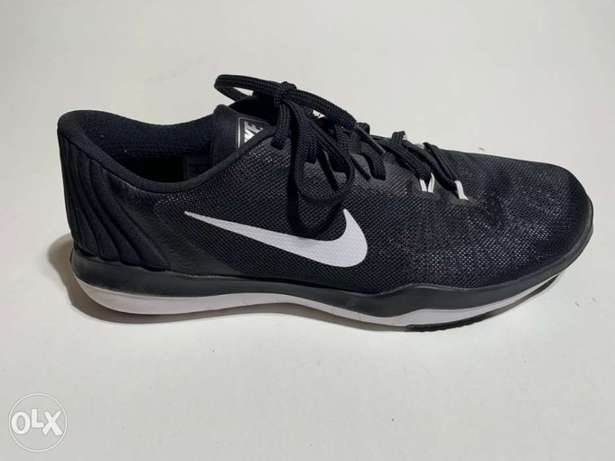 Nike Flywire shoes نايكي فلاي واير