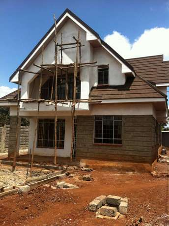 House for Sale 16M Ngong Township - image 2