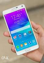 Samsung Note 4, 16mp can,4gb ram