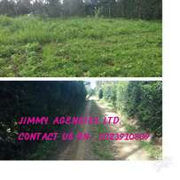 1/2 acre residential plot in Nanyuki near town at 2.8m