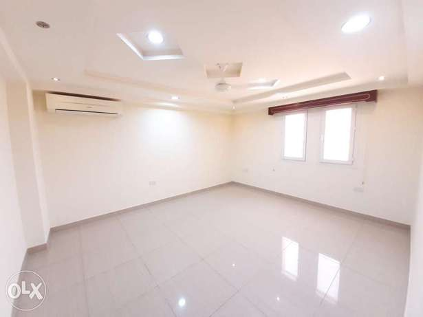 Flat for rent in Azaiba (208 bldg) 2BHK behind Al Fair Supermarket