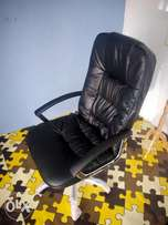 Brand New Executive Office Chair