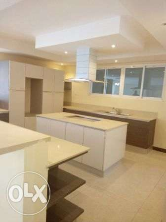 Homely 3 bedroom apartment in Riverside Westlands - image 7