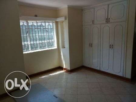 Lovely 3 Bedroom bungalow in Ngong Ngong - image 7