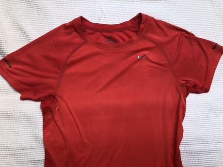 Nike koszulka fitness Rzeszów • OLX.pl