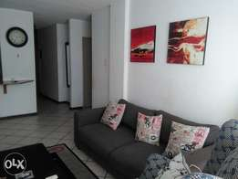Room available from 1st May. Wonderboom South