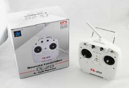CX-20 Transmitter For CX20 Quadcopter / Drone Spare Parts