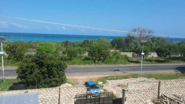 Apartment for sale in Diani Leisure Nyali - image 1