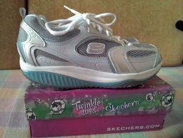 Skechers Shape Ups - Одежда обувь - OLX.ua a35010bd74d