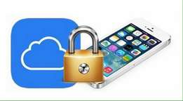 Looking for iCloud locked iPhone 6.