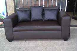 Paris 2 Seater Couch available for sale!