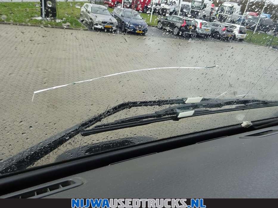 Volvo FH 480 Retarder + Schuifschotel - 2008 - image 18
