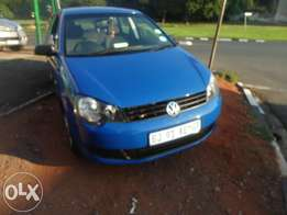 VW Polo vivo 1.4,cars for sale in South Africa
