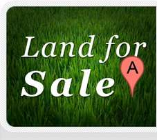 10 Acres for sale in Karen Hardy at 60M per Acre.