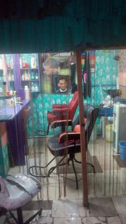 Barbershop for sale Mugumoini - image 3