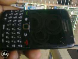 the blackberry the phone we all trust in ages.
