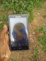 clean lenovo a536 1gb ram at give away price