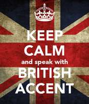 IELTS/TOEFL Examination,English Language, Diction and Accent Coaching