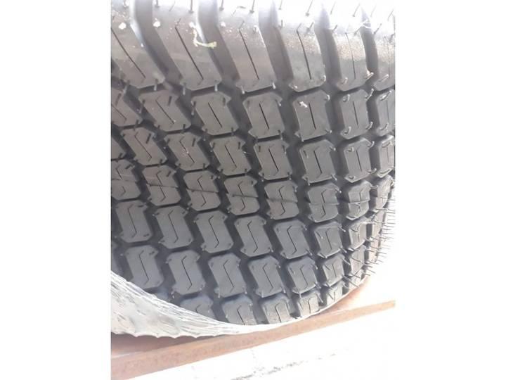 29x12.5-15 6PR (4X)  Grasband