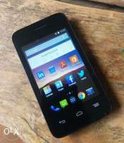 Neon Android smartphone, 4GB, Whatsapp, in clean condition