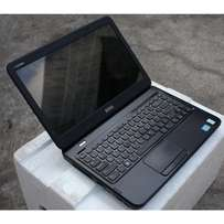 Clean Dell inspiron n4050
