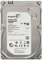 2X1TB Hard Drives for sale