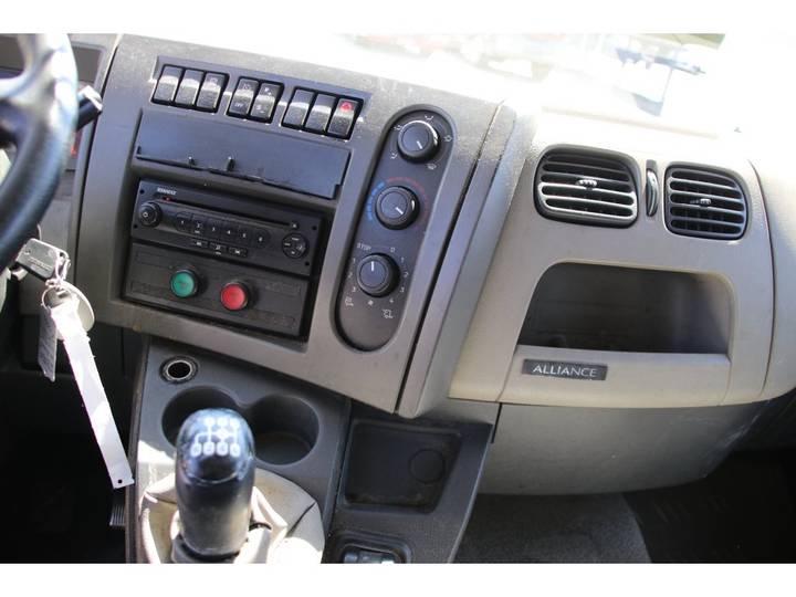 Renault MIDLUM 240.12 DXI - 2008 - image 14
