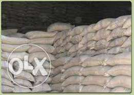 Wholesale sugar