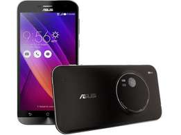 Asus zenfone zoom 4 64Gb at sh 36500/- brand new sealed phone.
