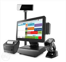 Hotel & restaurant pos software,retail pos,stock control software